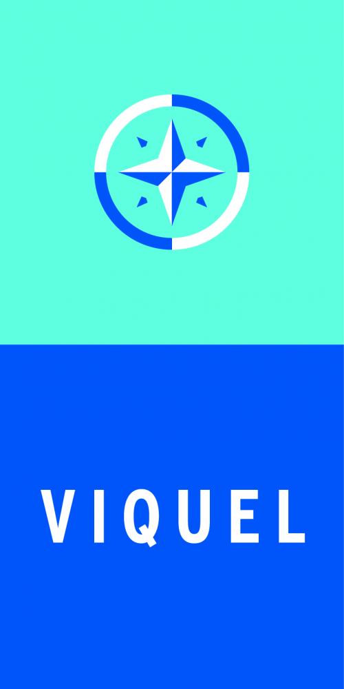 VIQUEL-schoollijnen & penetuis