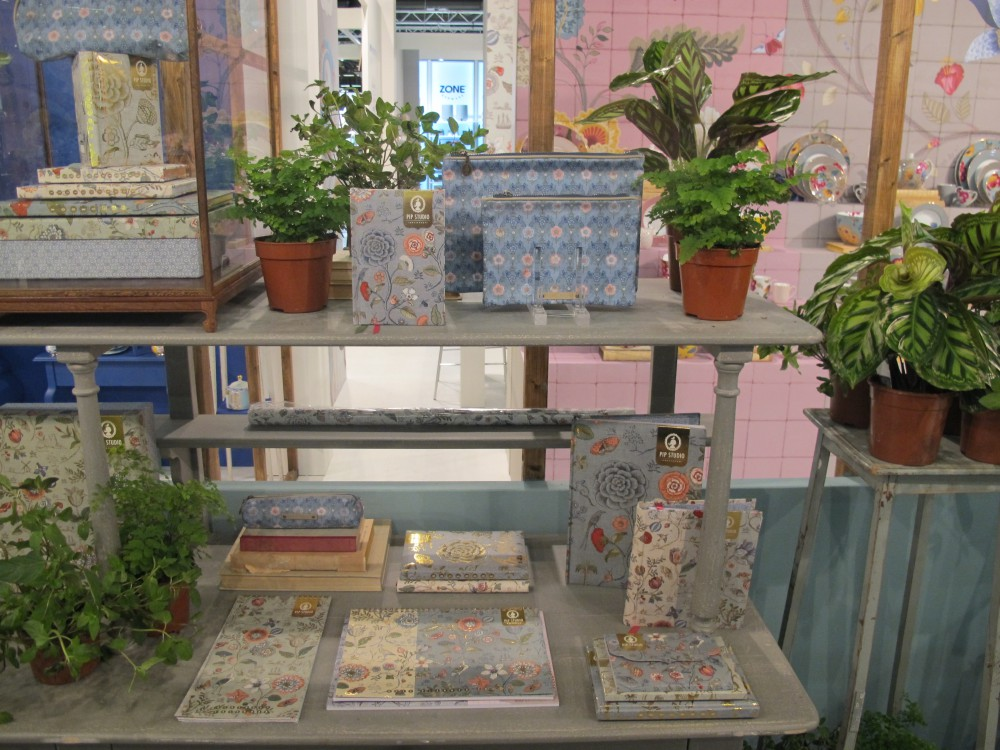 Pip Studio 'Spring to Life'!