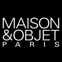 4D OP MAISON & OBJET 2016!